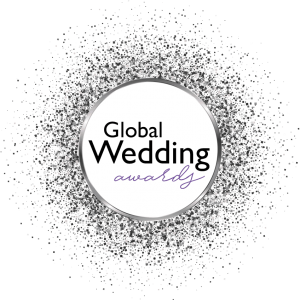 Global-Wedding-Awards-Logo-web